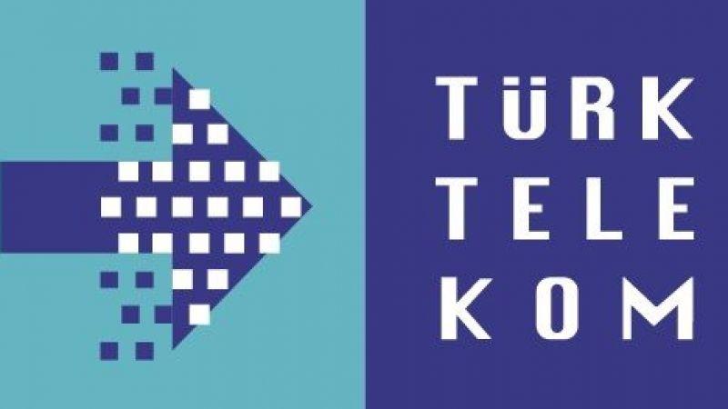Türk Telekom toplu iş görüşmelerinde imzalar atıldı