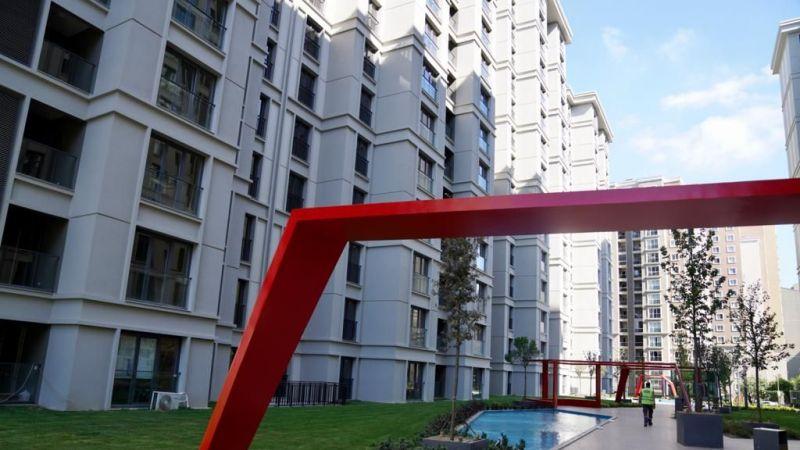 İstanbul'da her 3 binadan 1'i depreme dayanıksız