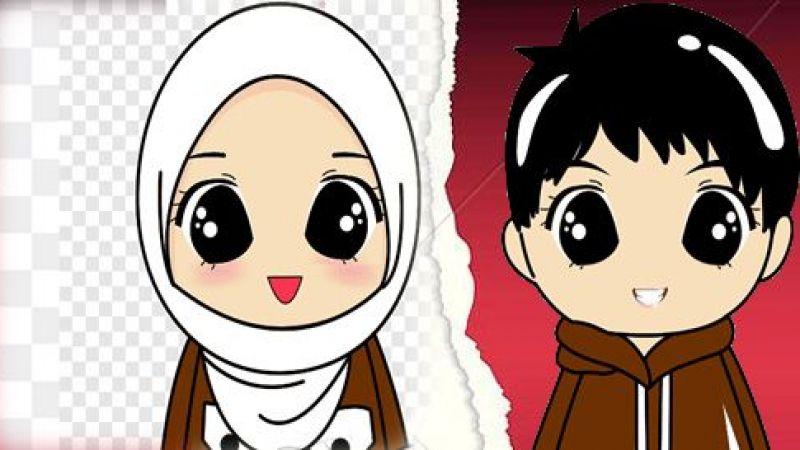 Taliban, üniversitelerde kız ve erkeklerin birlikte okumasını yasakladı