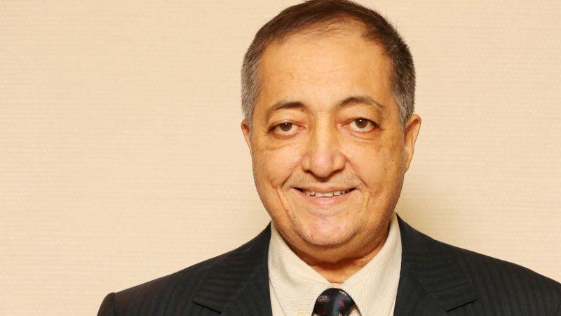Selim Yaşar, bugün son yolculuğa uğurlanıyor