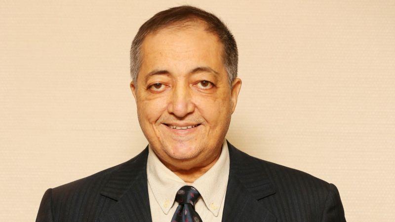 Selim Yaşar, son yolculuğuna uğurlandı