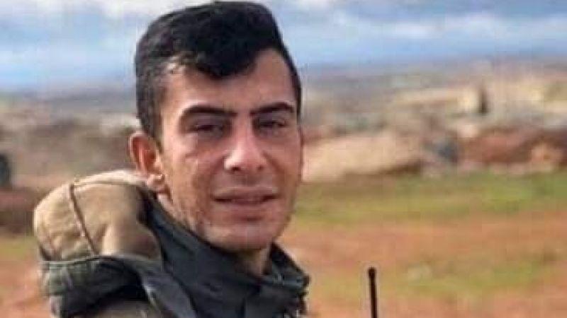 İdlib'te iki askerimiz şehit düştü