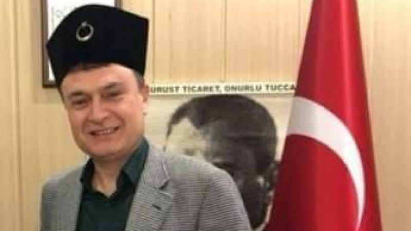 Başhekim Ömer Koçak Urla Devlet Hastanesi'ne atandı
