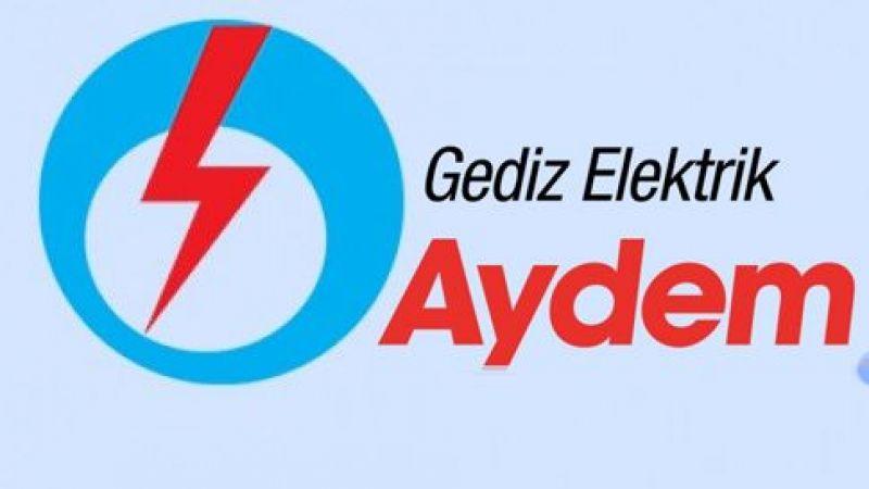 Eski elektrik borçlarını faizsiz ödeme kampanyası