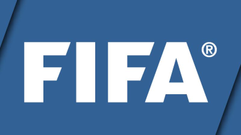 FIFA Dünya sıralamasında Türkiye 41. sıraya geriledi