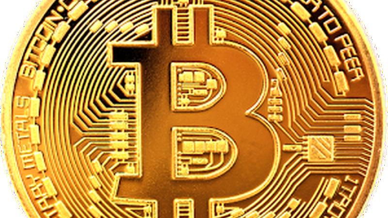 Kripto paralarla işlemler yasaklandı