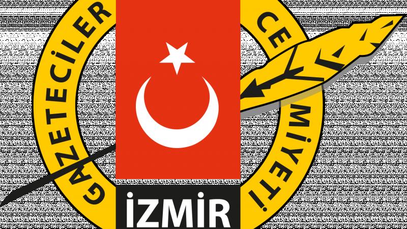 İzmir'de Uluslararası Basın Akademisi kuruluyor