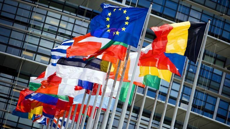 AB, göçmen akışını durdurmak için Türkiye ile anlaşmayı hedefliyor