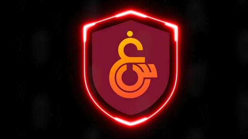 Galatasaray NFT koleksiyonu 59 saniyede tükendi