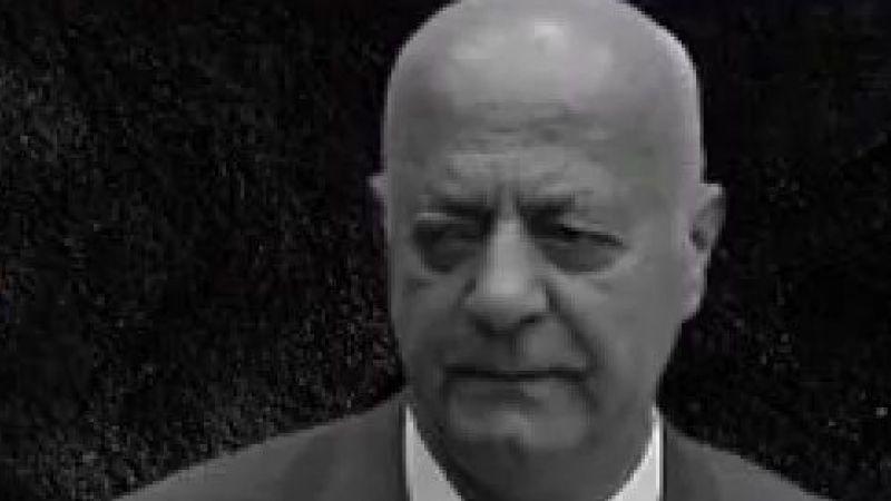 AK Parti'li İsmet Uçma vefat etti