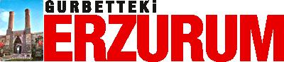Gurbetteki Erzurum Gazetesi