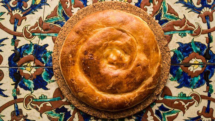 Erzurum ketesi tarifi
