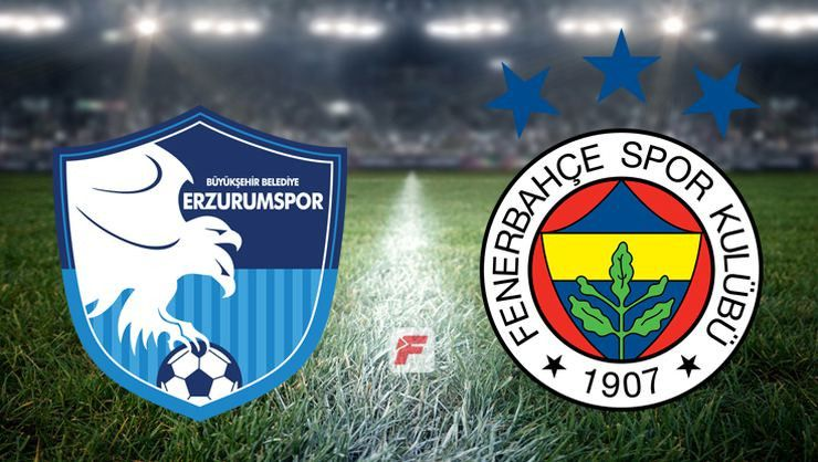 Erzurumspor 2 Menemenspor 0