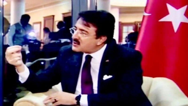 Milletvekili Aydemir Dadaş Platformuna seslendi