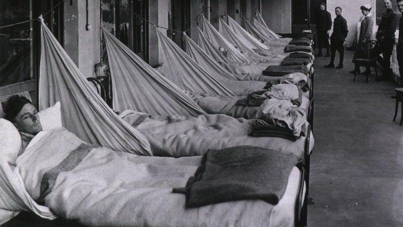 İnsanlık tarihini etkileyen 10 pandemi