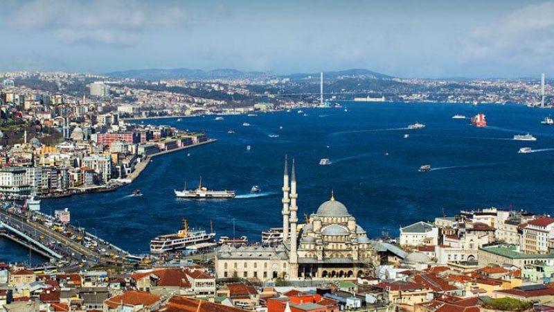 İstanbul Erzurumlular Vakıf, Dernek, Federasyon ve Konfederasyon İletişim Bilgileri
