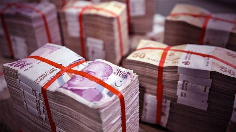 Bankacılık sektörü ekonomik faaliyete destek vermeye devam edecek