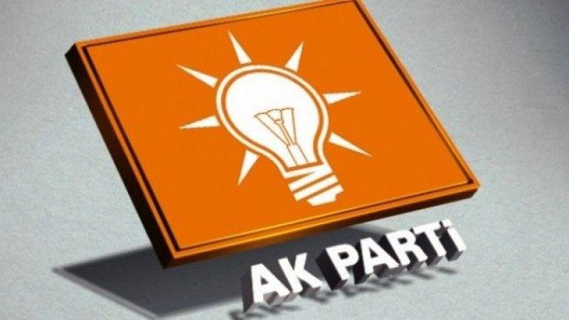 AK Parti'de infaz indirimi gündemi