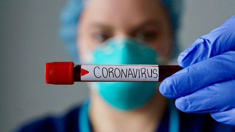 Dünyaya Koronavirüs karantinası! İşte sokağa çıkma yasağı olan yerler...