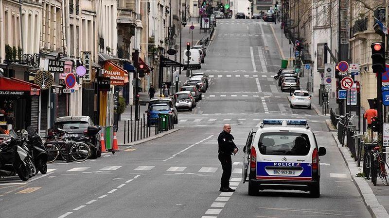 Avrupa'da Kovid-19 nedeniyle toplam 26 Türk hayatını kaybetti