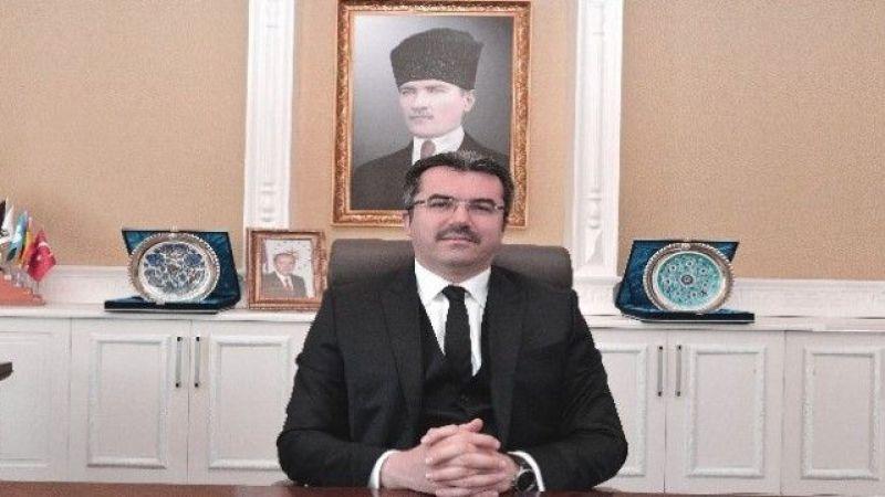 Erzurum İl İdare Kurulu kararları açıklandı