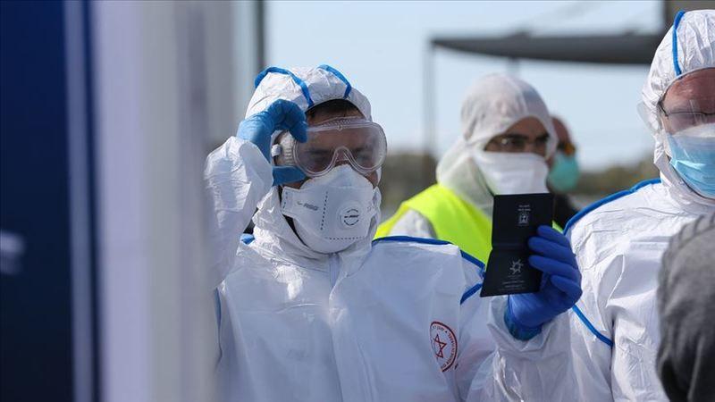 İBB'de 90 personelin koronavirüs testi pozitif çıktı