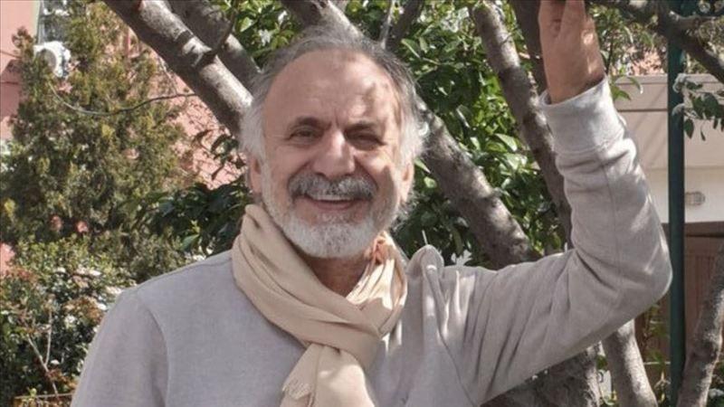 Kovid-19 tedavisi gören Prof. Dr. Cemil Taşcıoğlu vefat etti