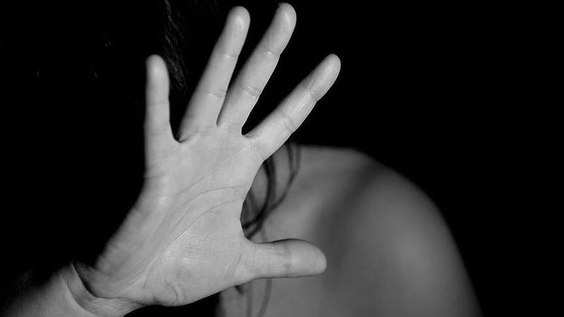 'Koronavirüs' günlerinde asayiş suçları azaldı aile içi şiddet arttı
