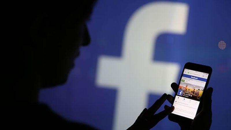 Facebook'tan, koronavirüs tedbiri
