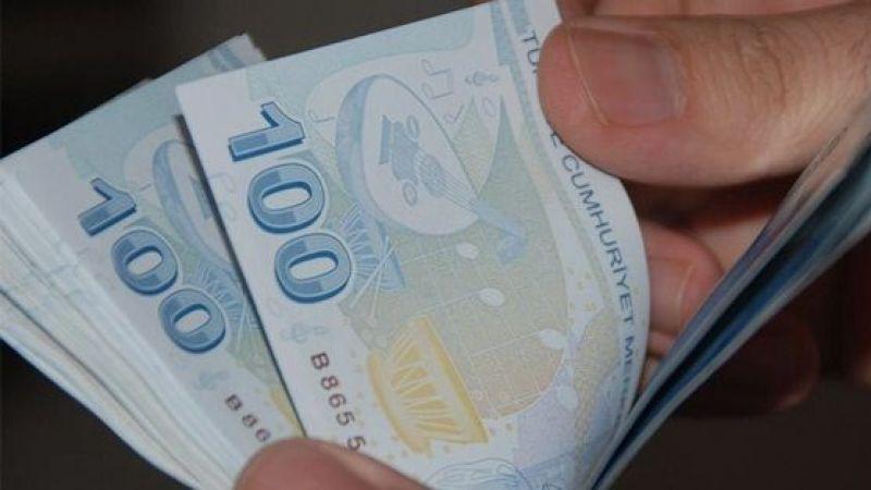 Bakan duyurdu! İkinci 1000 lira ödeme müjdesi