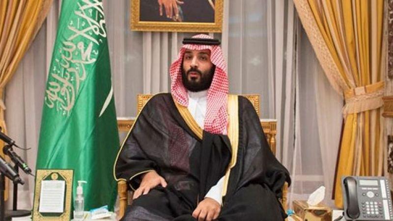 Cemal Kaşıkçı sonrası ikinci cinayet! Prens Selman'dan 500 milyar dolarlık infaz
