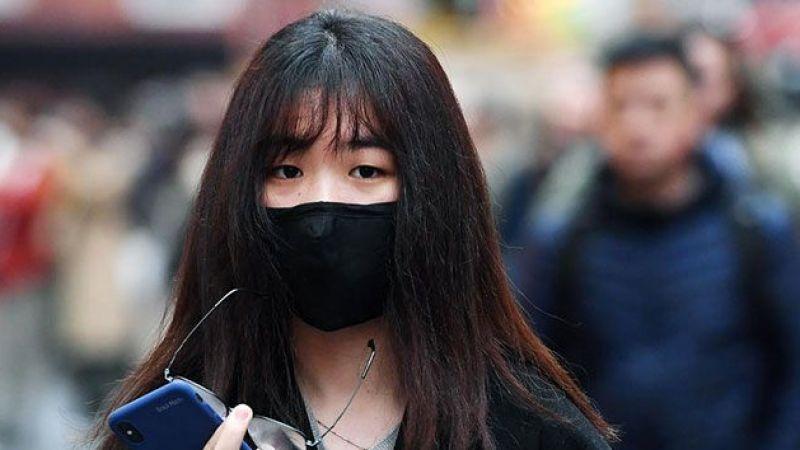 Çin korona salgınındaki ölü sayısını güncelledi
