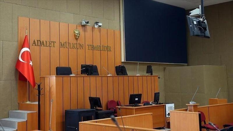 İnfaz yasası üç suçta cezaları artırdı