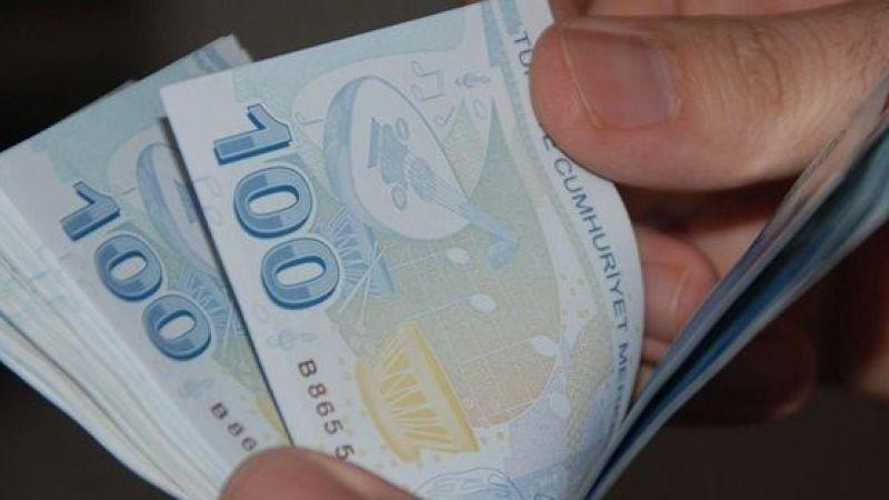 Bakan Bekir Pakdemirli müjdeyi açıkladı: Ödemeler 24 Nisan'da başlayacak