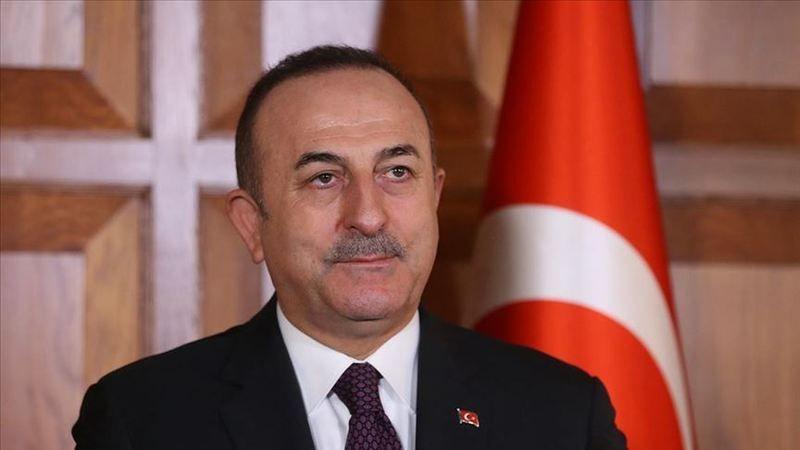 Yurt dışında Kovid-19 nedeniyle hayatını kaybeden Türk vatandaşlarının sayısı 342'ye yükseldi