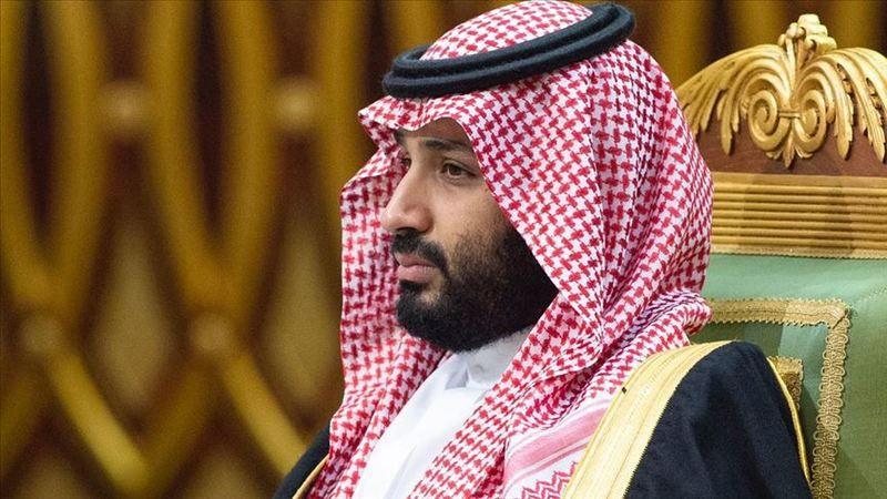 Muhammed bin Selman'ın 2030 rüyası kâbusa dönüşüyor