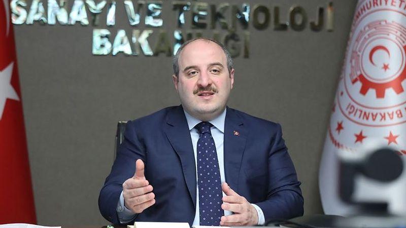 Türkiye'nin Otomobili fabrikasının temel atma tarihine ilişkin büyük bir aksaklık öngörmüyoruz