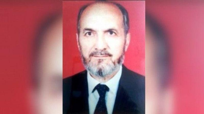 Erzurum'un Manevi Şahsiyetlerinden Yaşar İşcan Hoca Vefat etti