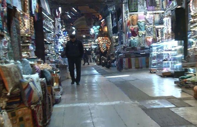 Erzurum Ağustos ayı Faal mükellef sayısı açıklandı