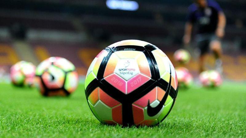 Futbolseverlere kötü haber! Süper Lig maçları yayınlanmayabilir
