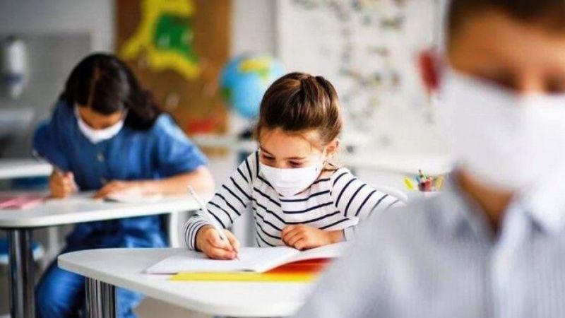 Okullar ne zaman eğitime başlayacak? 2020 MEB yüz yüze eğitim takvimi