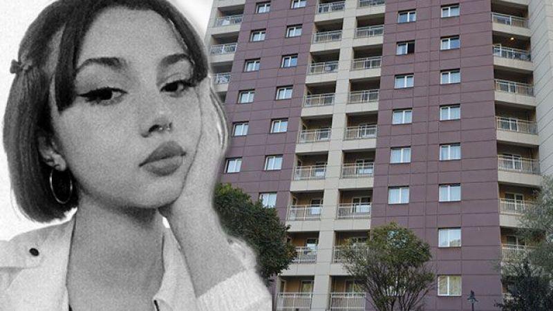 Liseli Gamze'nin otelde şüpheli ölümüne soruşturma