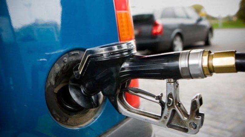 Benzin ve motorin fiyatına indirim geldi! İşte yeni akaryakıt fiyatları