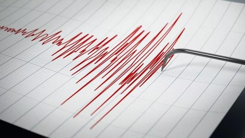 Bugün Türkiye'de nerede deprem oldu? Son dakika deprem haberleri...