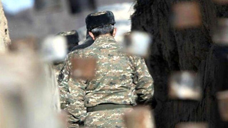 Savaşın seyri değişiyor! Ermenistan o ismin öldürüldüğünü doğruladı