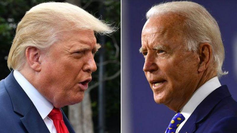 ABD Başkanlık Seçimleri 2020: En fazla oyu alan değil, 270 delegeyi alan 'Başkan' seçilecek