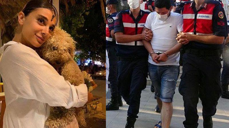 Pınar Gültekin cinayetinde katilin anne ve babasıyla ilgili gelişme