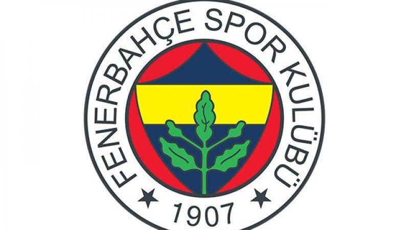 Fenerbahçe'de 11 futbolcu milli takımlarda görev alacak