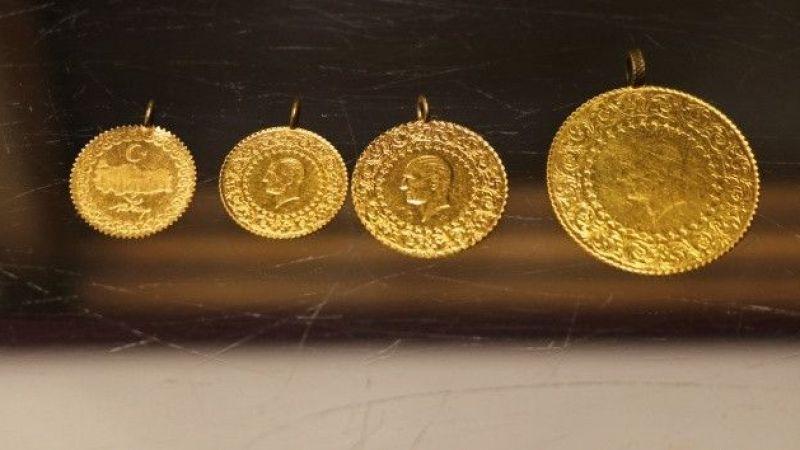 Altın fiyatları kaç lira oldu?