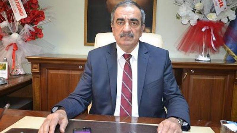 Yol İş Sendikası Başkanı Karaca hayatını kaybetti